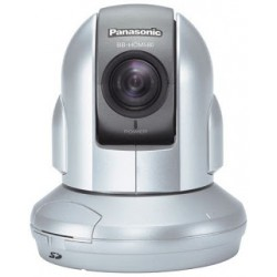 Camera IP Panasonic BB-HCM580